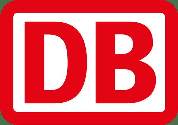 Referenz DB