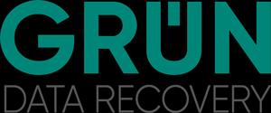 GRÜN Data Recovery