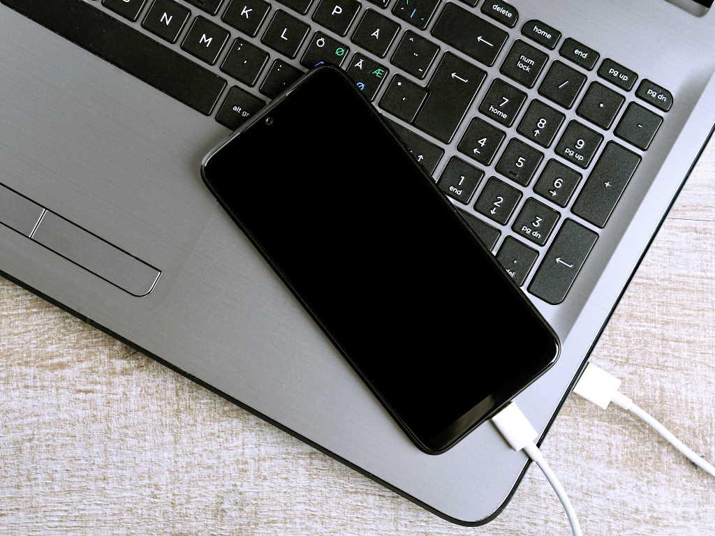 Anschluss Ursache für iPhone Fehler 14